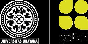 GoBali Udayana University